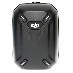 DJI Hardshell Backpack for DJI Phantom 3