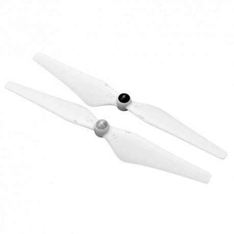 Phantom 3 - 9450 self-tightening propellers