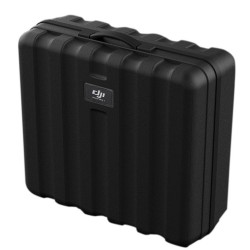 DJI Inspire 1 - Plastic Suitcase (With Inner Container)