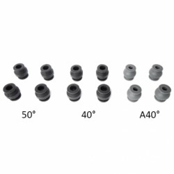 H3-3D Damping Rubber for DJI Zenmuse