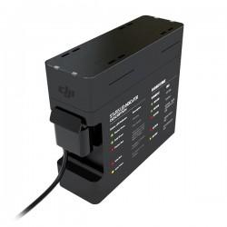 Part 55 - DJI Inspire 1 Battery Charging Hub
