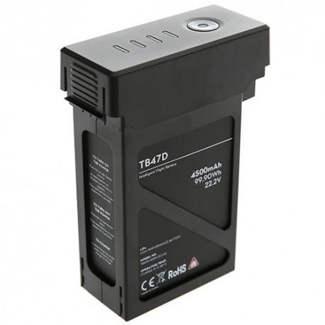 DJI Intelligent Flight Battery TB47D for Matrice 100