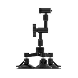 DJI Osmo - Car Mount