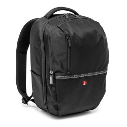 Manfrotto - Gear Backpack Large