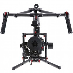 Camera Gimbal DJI Ronin MX