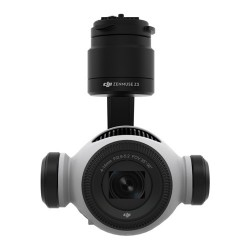 DJI Zenmuse Z3 Camera and Gimbal