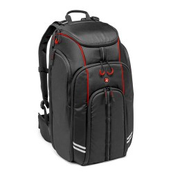 Professional backpack Manfrotto D1 for DJI Phantom 3 and Phantom 4