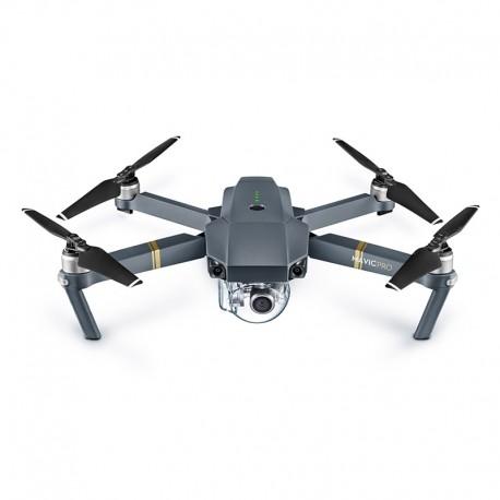 DJI Mavic Pro Camera Drone from COPTERS.EU