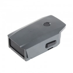 Intelligent Flight Battery for DJI Mavic Camera Drone
