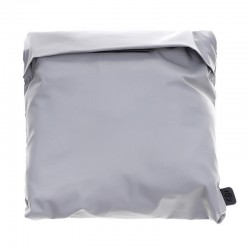 DJI Phantom 4 Series - Wrap Pack (Sliver)