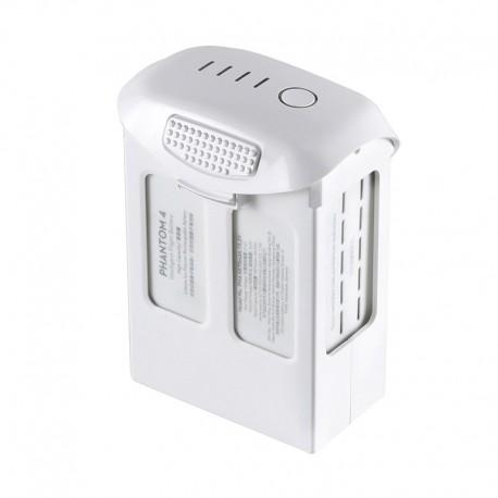 DJI Intelligent Battery for Phantom 4 Pro