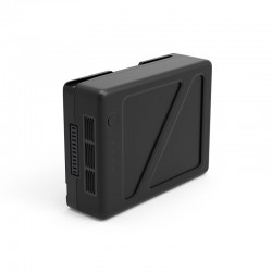 Intelligent Flight Battery TB50 for DJI Inspire 2 Camera Drone