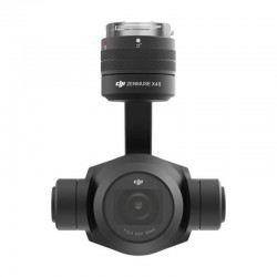 DJI Zenmuse X4S Camera