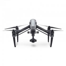 DJI Inspire 2 Camera Drone + DJI Zenmuse X4S Camera