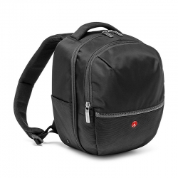 Backpack Manfrotto Advanced Gear Small