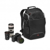 Manfrotto Advanced Rear Backpack for DJI Mavic Pro and DSLR/CSC