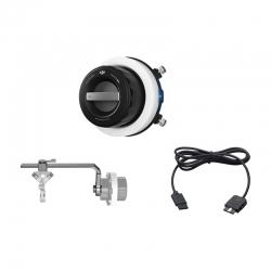 DJI Focus Handwheel for DJI Inspire 2 (1.2m Adapter Cable)