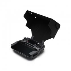 DJI Mavic - Remote Controller Monitor Hood