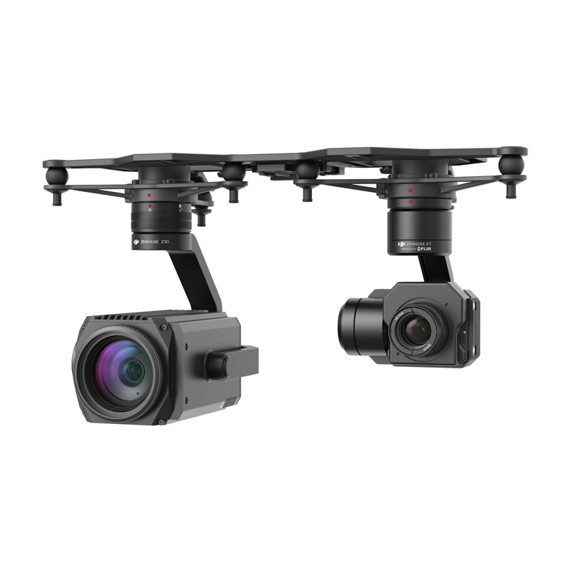 Dji Drones For Sale >> DJI Matrice 210: price, review, specs, manual and video | COPTERS.EU