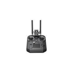 DJI Cendence Remote Controller