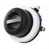 DJI Osmo Pro / RAW - DJI Focus Handwheel