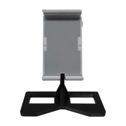 Mobile Device Holder for DJI Mavic Pro