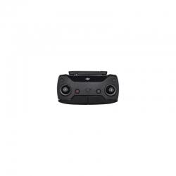 DJI Spark - Remote Controller
