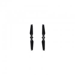 DJI Spark - Quick-Release Folding Propellers