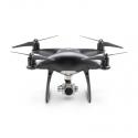 DJI Phantom 4 Pro Obsidian Camera Drone