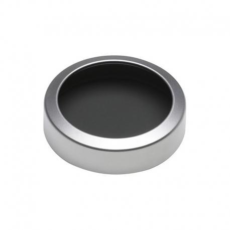 DJI Phantom 4 Pro Obsidian - ND4 Filter