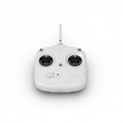 DJI DT7 remote controller