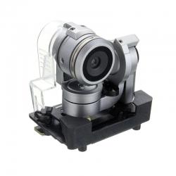 Original Gimbal Camera for DJI Mavic