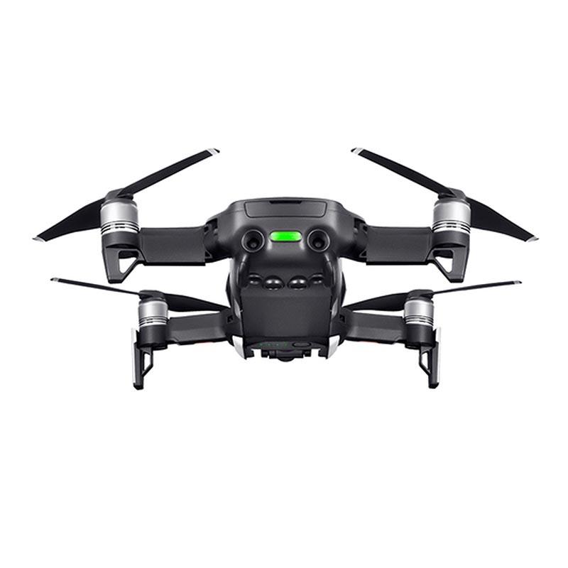 Dji Mavic Air Camera Drone Copters Eu