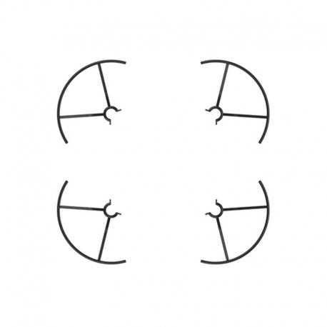 Tello Propeller Guards