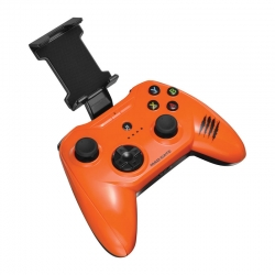 Mad Catz Mobile Gamepad for iOS