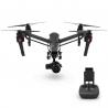 DJI Inspire 1 Pro Drone Black Edition