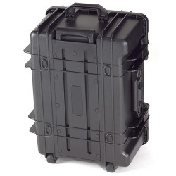 DJI Phantom Hardcase Pro3 Trolley