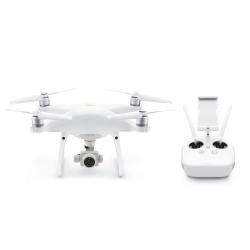 DJI Phantom 4 Pro V2.0 Camera Drone