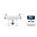 DJI Phantom 4 Pro+ V2.0 Camera Drone