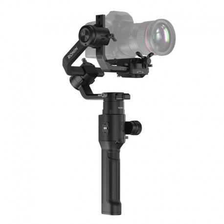 DJI Ronin-S Camera Gimbal