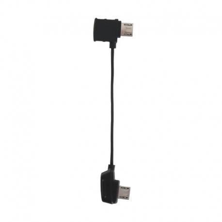 Mavic Remote Controller Cable