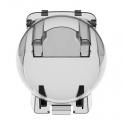 Mavic 2 Zoom Gimbal Protector
