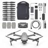 DJI Mavic 2 Pro Camera Drone