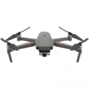 DJI Mavic 2 Enterprise Camera Drone