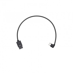 Ronin-S Multi-Camera Control Cable (Type-C)