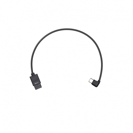 Ronin-S Multi-Camera Control Cable (Type-C)