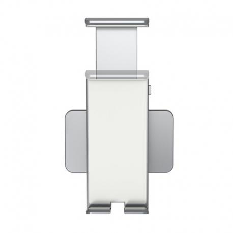 Mavic/Spark Remote Controller Tablet Holder
