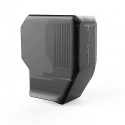 PGYTECH DJI Osmo Pocket Gimbal Protector