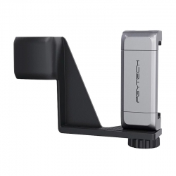 PGYTECH OSMO Pocket Phone Holder and Expansion Set