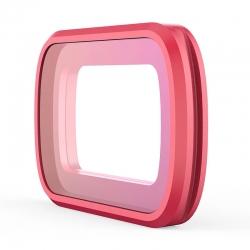 PGYTECH Filter for OSMO Pocket MRC-UV
